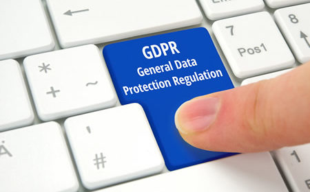 Do You Have a GDPR Data Retention Policy?
