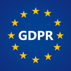 GDPR Definition of Personal Data