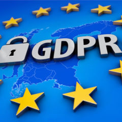 GDPR Exemptions: Who is Exempt from GDPR Requirements?