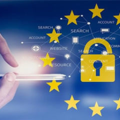 The GDPR Right to Object Explained