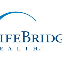 538,000 Patients Notified of LifeBridge Health Data Breach