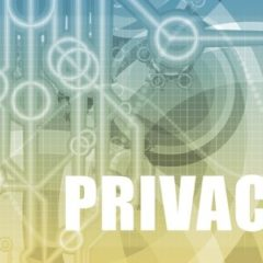 Discussion Draft of Federal Data Privacy Bill Released by House Energy and Commerce Committee