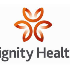 Multiple Data Breaches Reported by Dignity Health
