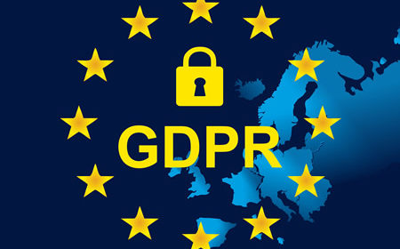 GDPR Right to Access Personal Data