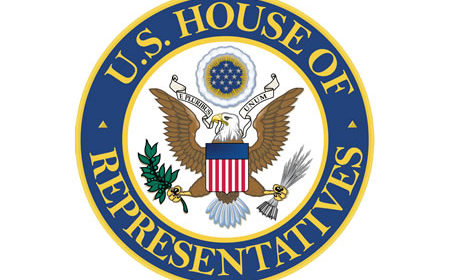 Overdose Prevention and Patient Safety Act Passed by House