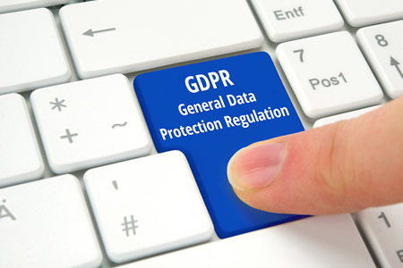 Rights of Data Subjects Under GDPR