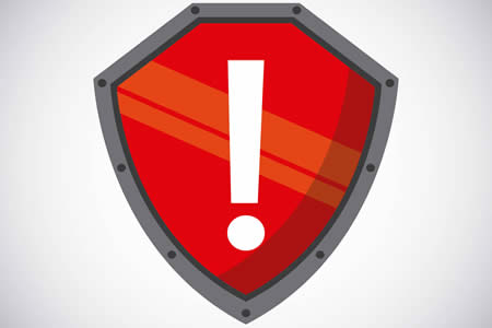 Emergency Directives Issued by CISA and OCR to Mitigate Critical Windows Vulnerabilities
