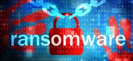 Ransomware Attacks Have Cost the Healthcare Industry at Least $157 Million Since 2016