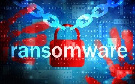At Least 560 U.S. Healthcare Facilities Were Impacted by Ransomware Attacks in 2020