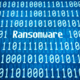 Mat-Su Surgical Associates Suffers Ransomware Attack