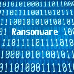 Utah Ransomware Attack Impacts 320,000 Patients