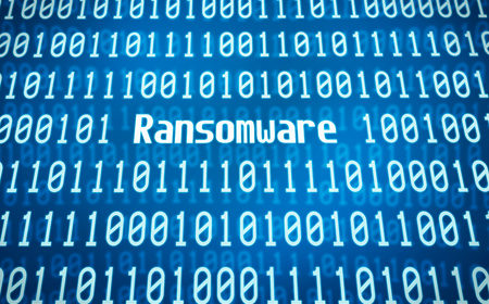 Microsoft Helps Healthcare Organizations Protect Against Human-Operated Ransomware Attacks