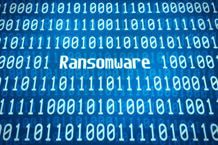 Ransomware attack affects 320K patients at Utah physician group