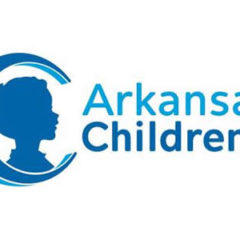 Former Arkansas Children's Hospital Employee Investigated Over Potential Theft of 4,500 Patients' PHI