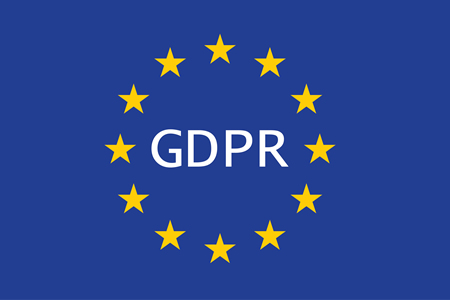 how does gdpr apply to medical devices