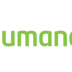 Sophisticated Cyber Spoofing Attack Reported by Humana