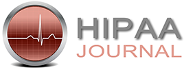 HIPAA Journal
