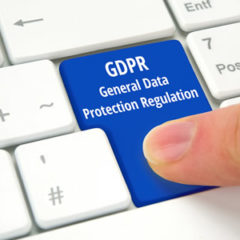 GDPR: What is the Role of the Data Protection Officer?