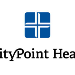 1.4 Million Patients Warned About UnityPoint Health Phishing Attack