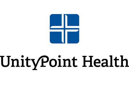 UnityPoint Health Phishing Attack
