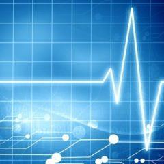 ICS-CERT Warns of Vulnerabilities in Philips IntelliSpace Cardiovascular Products