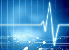 ICS-CERT Warns of Vulnerabilities in Philips IntelliSpace Cardiovascular Products