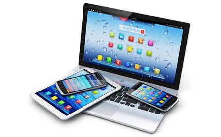Healthcare Organizations Reminded of HIPAA Rules for Disposing of Electronic Devices