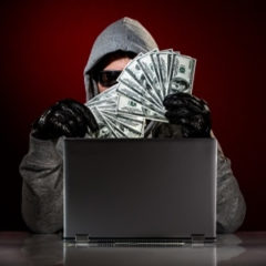 Insurance Companies are Fueling the Ransomware Epidemic by Paying Ransoms
