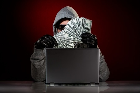 Insurance companies are fueling the ransomware epidemic