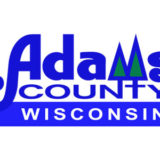 258,000 Wisconsin Residents Notified of Adams County Government Data Breach