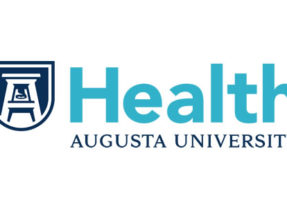 417,000 Individuals Affected by Augusta University Health Phishing Attack