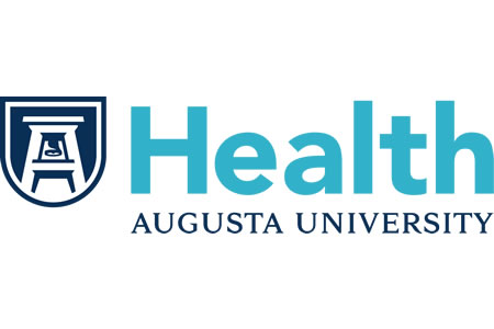 417,000 Individuals Affected by Augusta University Health