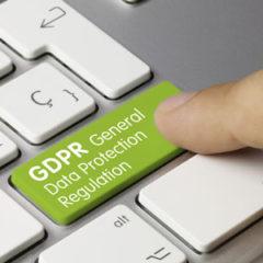 How Do U.S. Companies Appoint a GDPR Lead Supervisory Authority?