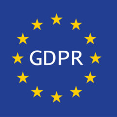 Steps to Take to Make a Website GDPR Compliant
