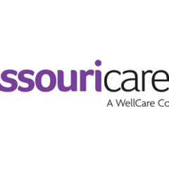 Mailing Error Resulted in Impermissible Disclosure of 19,570 Missouri Care Members' PHI
