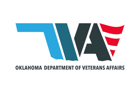 Lawmakers Accuse Oklahoma Department of Veteran Affairs of Violating HIPAA Rules