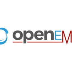 More Than 20 Serious Vulnerabilities in OpenEMR Platform Patched