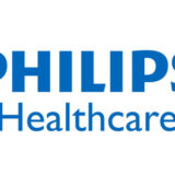 New Philips iSite and IntelliSpace PACS Vulnerability Identified