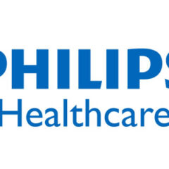 Warnings Issued About Vulnerabilities in Philips PageWriter Cardiographs and IntelliVue Information Center iX