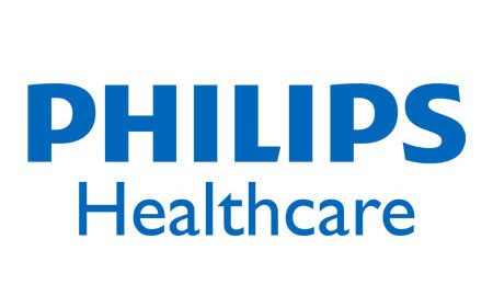 Vulnerabilities Identified in Philips Clinical Collaboration Platform
