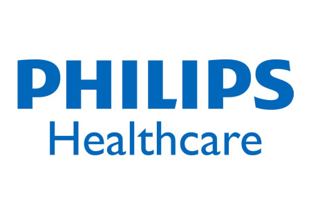 Warnings Issued About Vulnerabilities in Philips PageWriter