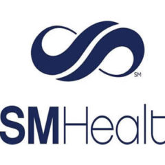 Protected Health Information of Three Hundred Thousand SSM Health Patients Exposed