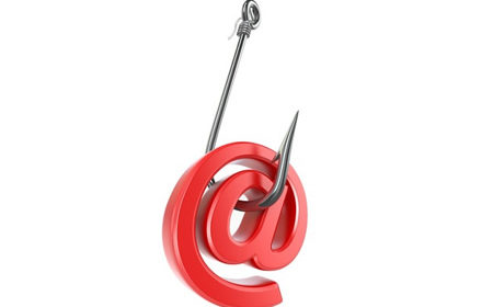 United Hospital District Phishing Attack Impacts 2,143 Patients