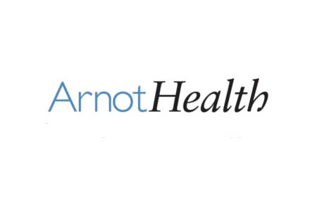 Arnot Health Reduces ER Door-to-Floor Times by 36% with QliqSOFT