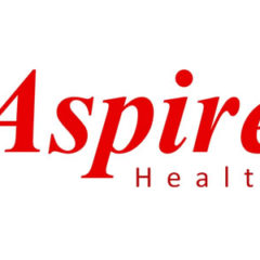 Protected Health Information Stolen in Aspire Health Phishing Attack