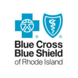 Mailing Vendor Blamed for Blue Cross and Blue Shield of Rhode Island Privacy Breach