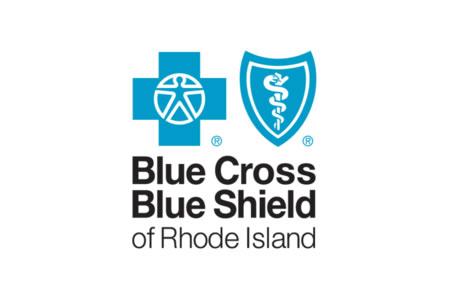 Mailing Vendor Blamed For Blue Cross And Blue Shield Of Rhode Island