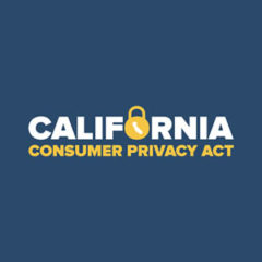 California Consumer Privacy Act Amendment Confirms HIPAA-Covered Entities Exempt