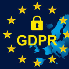 Data Breach Reports and Complaints Have Increased Significantly Post-GDPR