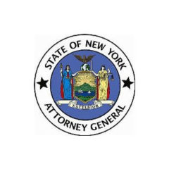 NY Attorney General Fines Arc of Erie County $200,000 for Security Breach